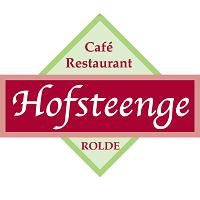 Horeca Hofsteenge