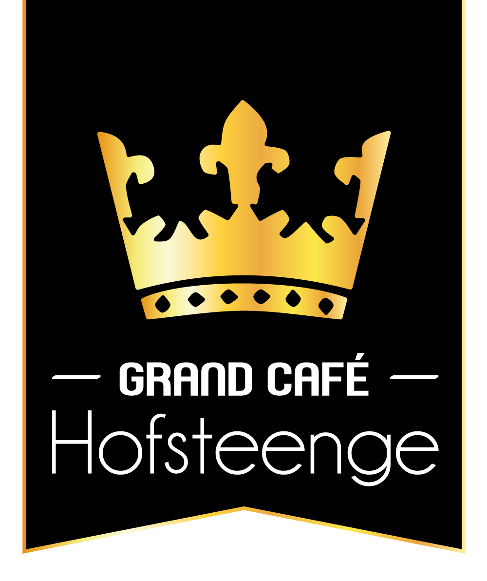 Grandcafé Hofsteenge – Rolde